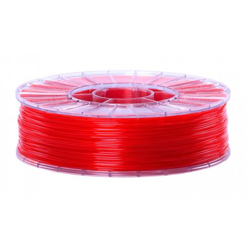 SBS Strimplast красный 1,75мм, 0,75кг