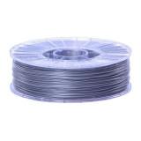 SBS Strimplast серебристый 1,75мм, 0,75кг