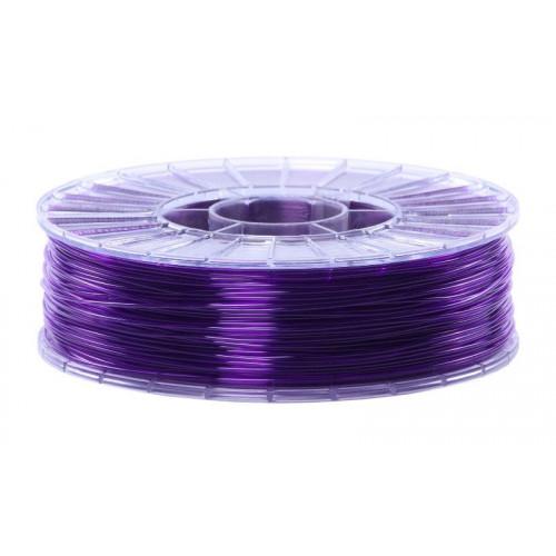 SBS Strimplast фиолетовый 1,75мм, 0,75кг