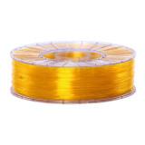 SBS Strimplast желтый 1,75мм, 0,75кг