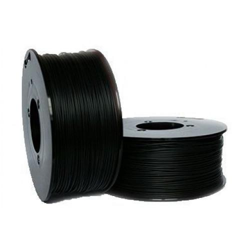 TPU Flex CFF U3print 1,75 мм 0,45 кг Carbon