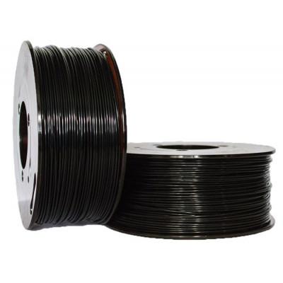 Nylon Reinforced U3print 1,75 мм 0,45 кг