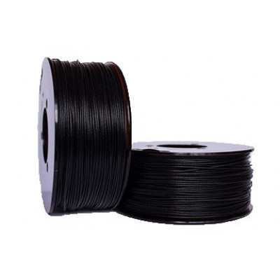 Nylon Super Carbon 2 U3print 1,75 мм 0,45 кг