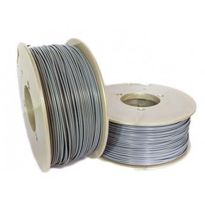 PLA Impact Master U3print 1,75 мм 0,45 кг серый
