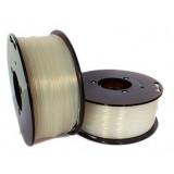 PLA Impact Master U3print 1,75 мм 0,45 кг натуральный