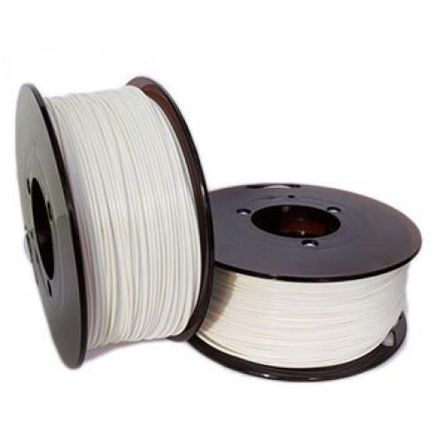 PLA Impact Master U3print 1,75 мм 0,45 кг белый
