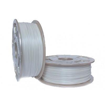 PLA HP U3print 1,75 мм 1 кг Pearl white