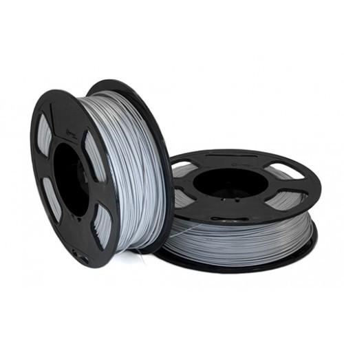 PETG пластик U3Print 1,75 Plaster Cast 1 кг