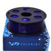 PLA пластик 1,75 Volprint фиолетовый 1 кг