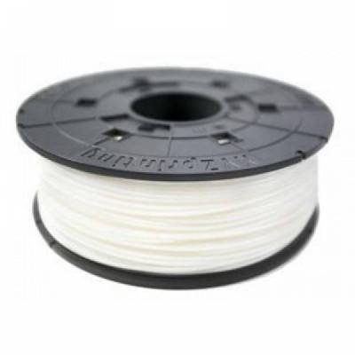 PLA сменная катушка 1,75 XYZPrinting натуральный 0,6 кг