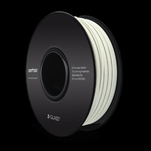 Нить Zortax Z-Glass, 1,75 мм