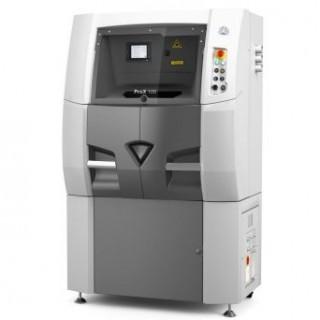 3D принтер 3D Systems ProX DMP 100