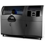 3D Systems ZPrinter 650 б/у