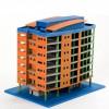 3D принтер 3D Systems ProJet 660Pro б/у