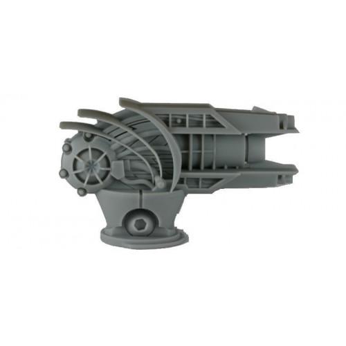 3D принтер 3D Systems ProJet 7000 MP