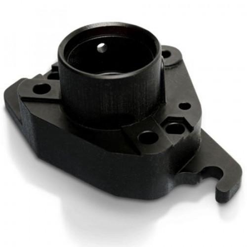 Пластик 3D System VisiJet M3 Black