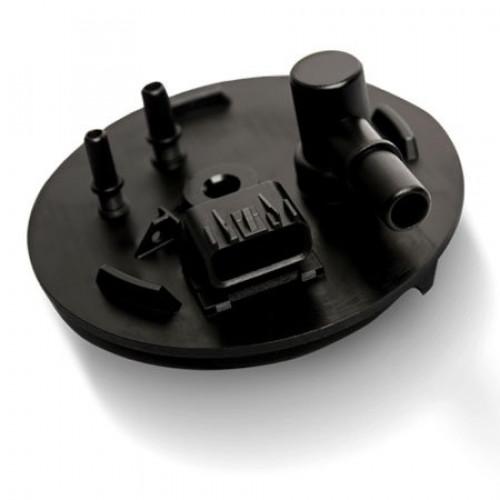 Пластик 3D Systems VisiJet M5 Black