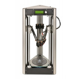 3D принтер Prism Mini v2 набор для сборки