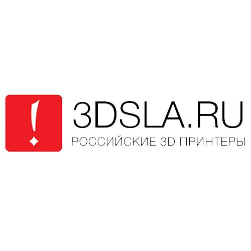 Вакуумный очиститель для RussianSLM