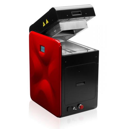 3D принтер Sinterit Lisa