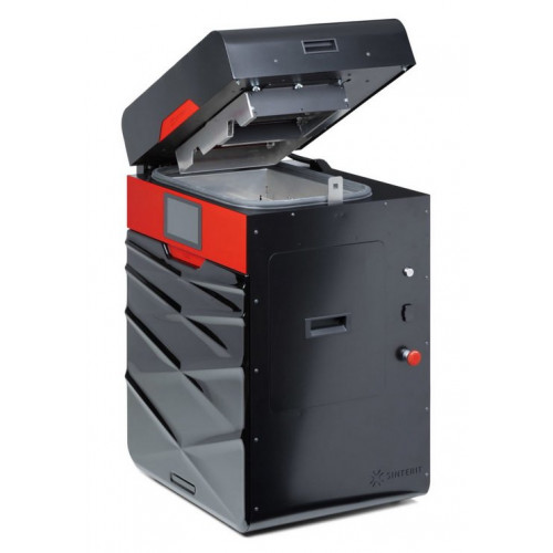 3D принтер Sinterit Lisa Pro