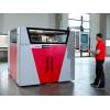 3D принтер Voxeljet  VX 1000