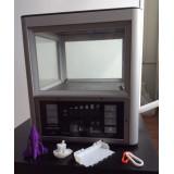 Ацетоновая баня Skymaker MagicBox