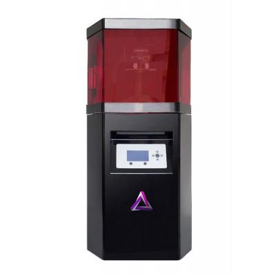 3D принтер Ackuray A135
