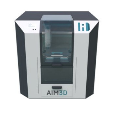 3D принтер AIM3D ExAM 255