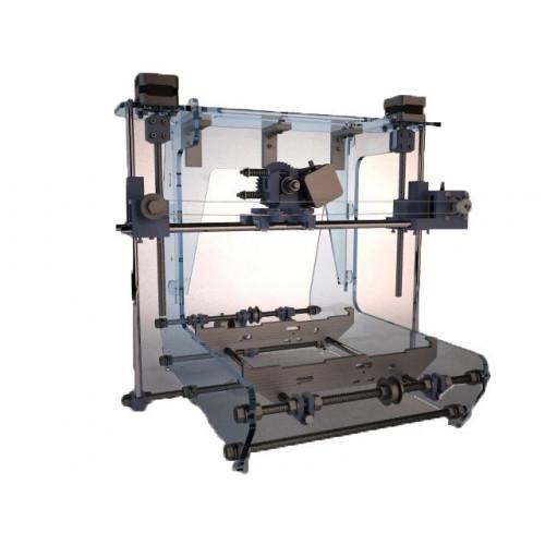 3D принтер Air 2