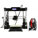 3D принтер Anet A8