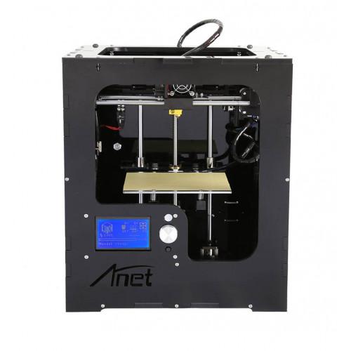 3D принтер Anet A3