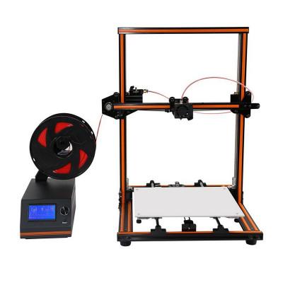 3D принтер Anet E12