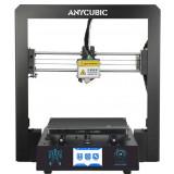 3D принтер Anycubic M