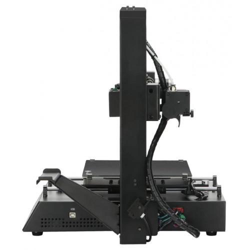 3D принтер Anycubic Mega-S