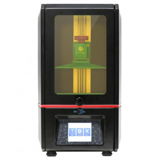 3D принтер Anycubic LCD Photon