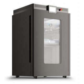 3D принтер AON-M2