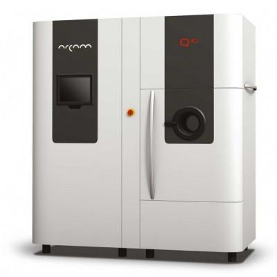 3D принтер Arcam Q10