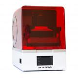 3D принтер Asiga Max UV
