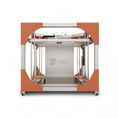 3D принтер BigRep One