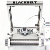 3D принтер Blackbelt