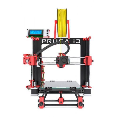 Комплект для 3D принтера