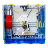 3D принтер Альфа