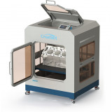 3D принтер CreatBot D600 Pro б/у