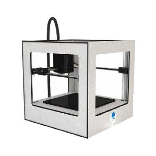3D принтер CyberMICRO