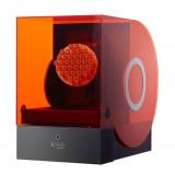 3D принтер DigitalWax (DWS) XFAB 2500PD
