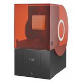 3D принтер DigitalWax (DWS) XFAB 3500HD