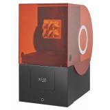 3D принтер DigitalWax (DWS) XFAB 3500SD