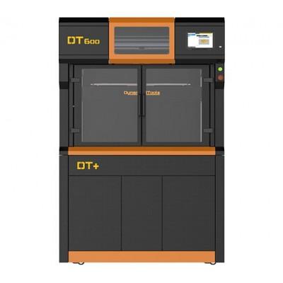 3D принтер DT600