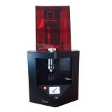 3D принтер EGL2 цена без НДС